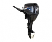 Parsun 20hp Outboard Motor Long Shaft