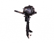 Parsun 2.6hp Outboard Motor Short Shaft