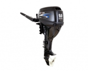 Parsun 9.9hp Hi Thrust Outboard Motor Long Shaft